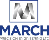 March Precision Engineering Ltd